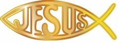 The Christian Business Networking Forum List Your Business Add Your Ad